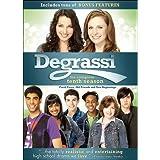Degrassi: Complete Season 10 [Import]