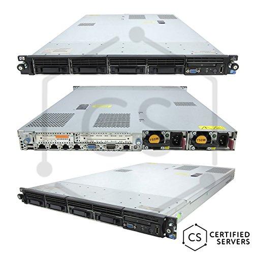 hp-proliant-dl360-g7-2-x-266ghz-x5650-six-core-128gb-rails