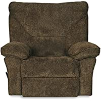 RevoluXion Furniture Reagan Recliner (Wall Away Recliner)