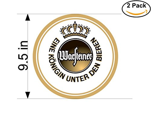 warsteiner-beer-logo-alcohol-4-vinyl-stickers-decal-bumper-window-bar-wall-95-inches