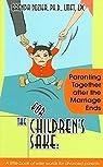 For the Children's Sake par Dozier