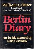 Berlin Diary