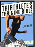 """The Triathlete's Training Bible"" av Joe Friel"
