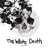 The White Death ( Lp )