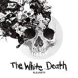 The White Death ( LP )