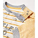 Mothercare Baby-Boy's Regular Clothing Set