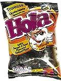 HOLA Lobito Tropicoso - Salted Plums - 3 units
