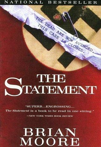 The Statement