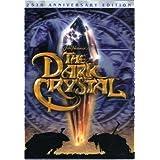 The Dark Crystal: 25th Anniversary Edition