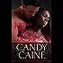 Justify My Love: An Interracial Romance (BWWM)