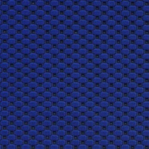 "Wave Freestyle Marine Vinyl Fabric 54"" Wide by The Yard Auto Boat Outdoor Golf Cart"