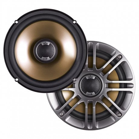 Polk Audio DB651 Polk 6.5