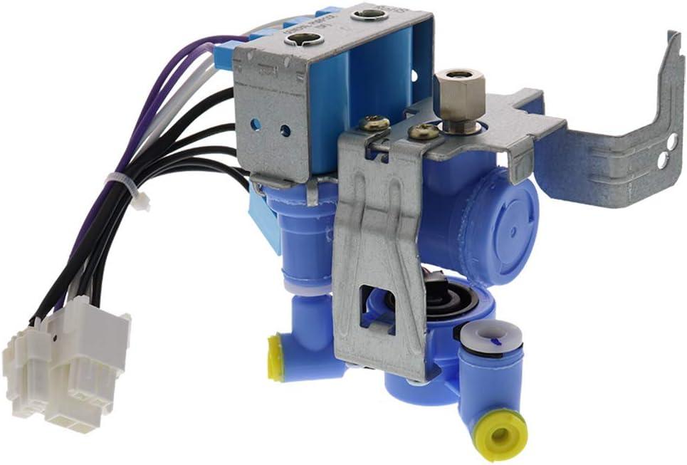 ERP DA97-07827B Refrigerator Water Valve