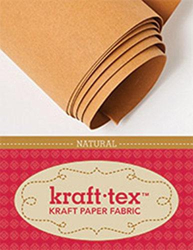The 9 best kraft tex paper fabric natural 2020