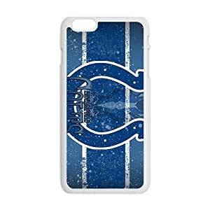 Indianapolis Colts Phone Case Cover For SamSung Galaxy S6