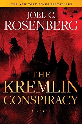 Pdf Religion The Kremlin Conspiracy