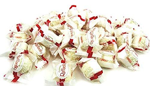 ferrero-raffaello-almond-coconut-candy-36-count