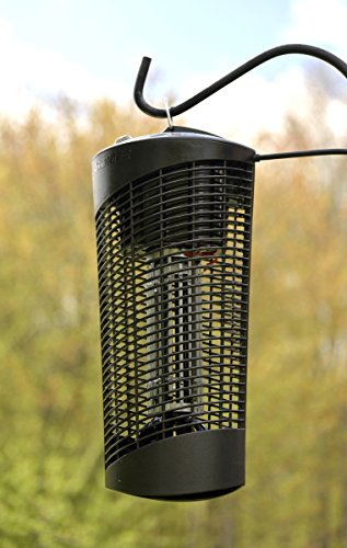 042578003106 - Stinger 3-in-1 Kill System Insect Zapper (Up To 1.5 Acre) carousel main 4