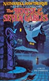 The House of the Seven Gables, Nathaniel Hawthorne, 0812504593