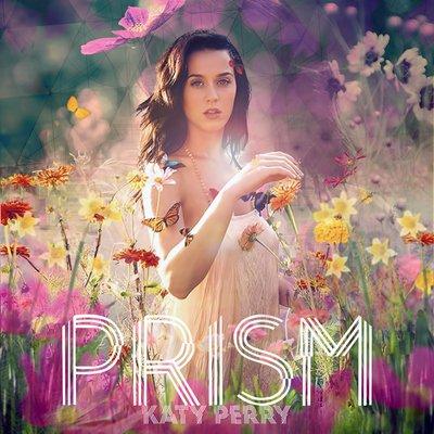 Katy Perry 24X36 Poster Print LHW #LHG693190
