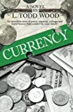 Currency, L. Wood, 1475035551