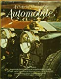 Pictorial History of the Automobile, Victoria Roberts, 0448125927