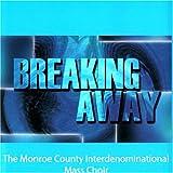 Breaking Away: Live
