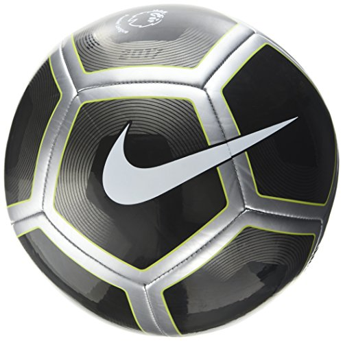 Nike Pitch Premier League Football 2017/2018