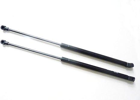 Ressort /à gaz pour coffre coffre hayon Silencieux original Stabilus 572661