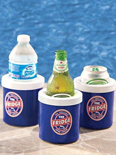 compare price to camp fridge finleysbar