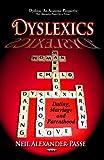 Dyslexics, , 1619425203