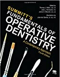 img - for Summitt's Fundamentals of Operative Dentistry: A Contemporary Approach, Fourth Edition book / textbook / text book