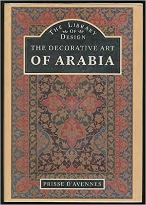 Decorative Arts Website For Free Books