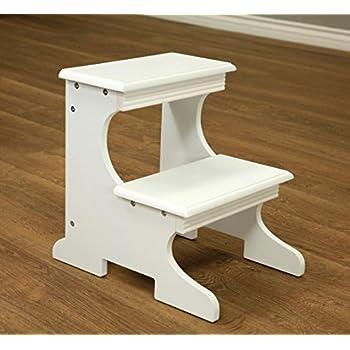 cheap Rubbermaid EZ Step Folding Stool 2-Step White & cheap Rubbermaid EZ Step Folding Stool 2-Step White ... islam-shia.org
