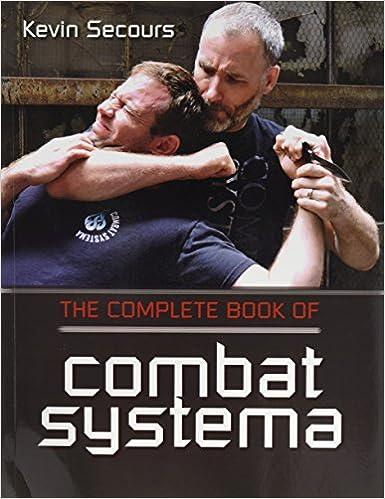 systema spetsnaz - 10 dvd set torrent