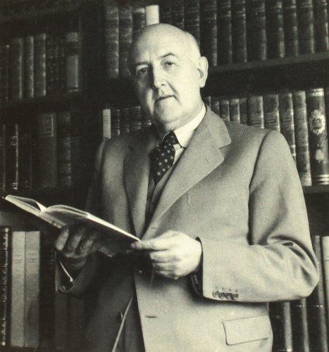 Descargar Libro Memorias De Josep Maria Josep Maria De Sagarra