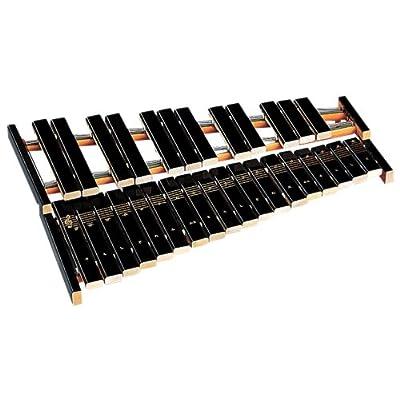 Yamaha Desk Xylophone No.185: Toys & Games
