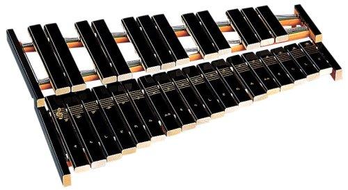 Yamaha No 185 Desk Xylophone