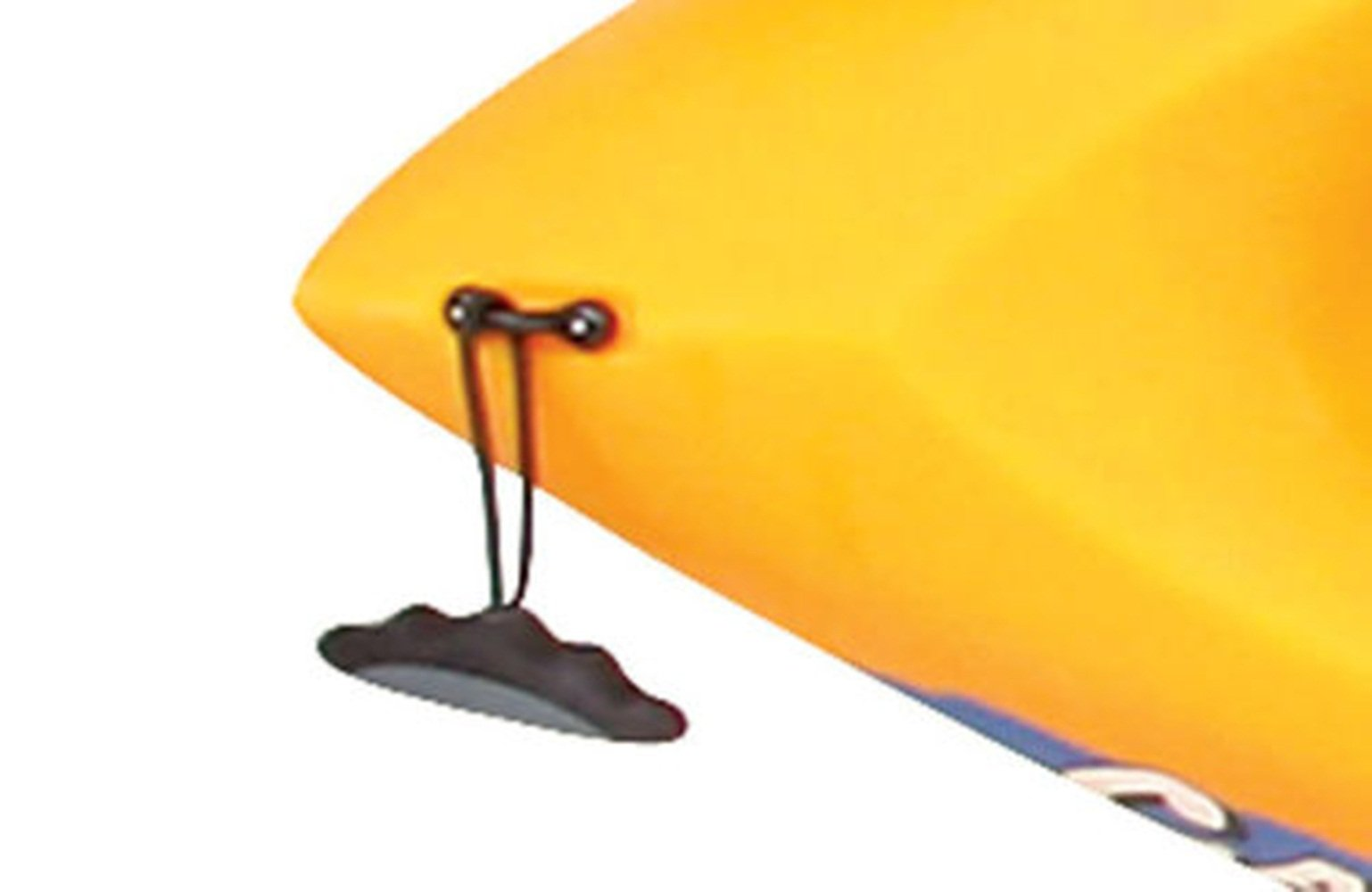 Kayak Handles Replacement Ocean Toggle by Canoe (Image #1)
