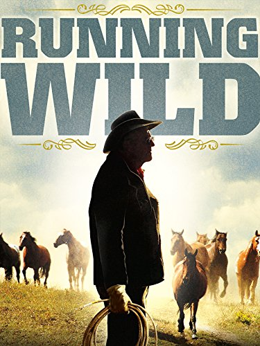 (Running Wild: The Life of Dayon O. Hyde)