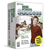 High School Success Deluxe, , 1600775764