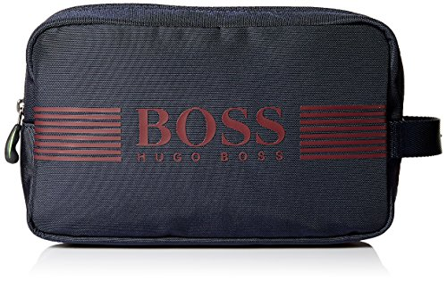 Hugo Boss Luggage Bags - 2