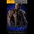 Jailbait: A Secret Baby Bad Boy Romance