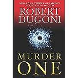 Murder One (David Sloane)