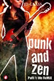 img - for Punk and Zen - Part 1: The Remix book / textbook / text book