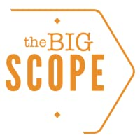 THEBIGSCOPE 24x7 BUSINESS CHANNEL