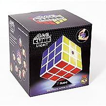 Rubiks Cube Light