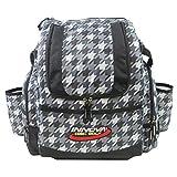 Innova HeroPack Backpack Disc Golf Bag (Houndstooth)