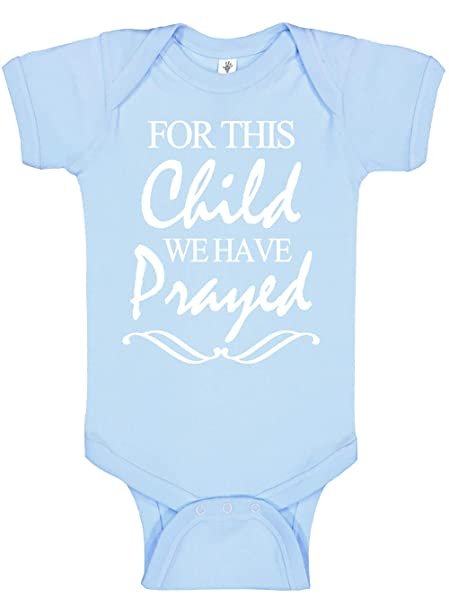 a8cf176ee515 Amazon.com  Reaxion Handmade Cute Baby Boy   Girl Christening or ...