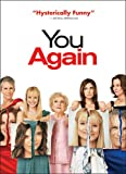 You Again poster thumbnail